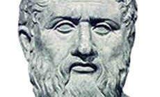 Значение слова «Априори» и примеры его употребления