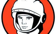 К спутнику Земли отправляются первые космические туристы