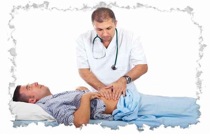 У ребенка температура рвота головная боль что делать