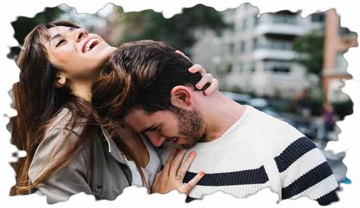 Описание самой страстной сексуальной ночной любви в прозе
