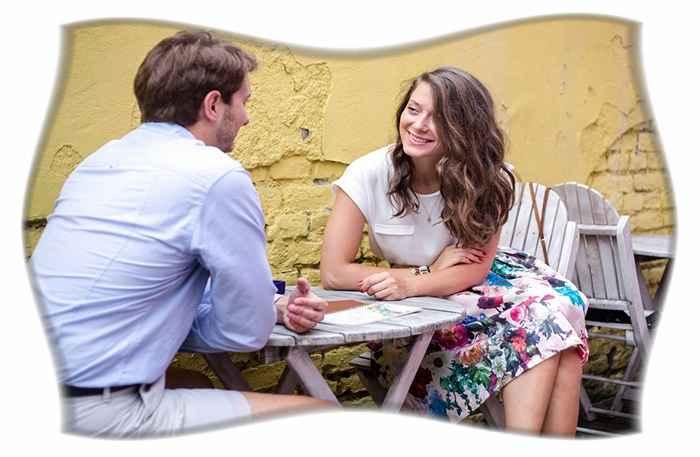 Секс при первом знакомстве у девушек секс знакомства в ульяновске с фото