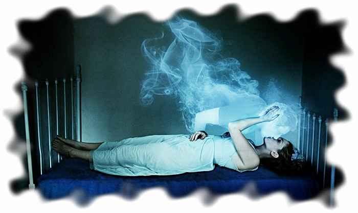 Красивое пожелание спокойной ночи девушке