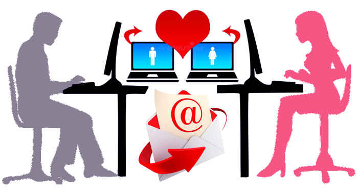 Какие задавать вопросы при знакомстве в интернете знакомство в интернете из разных городов