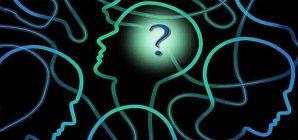 Зачем человек познает себя?